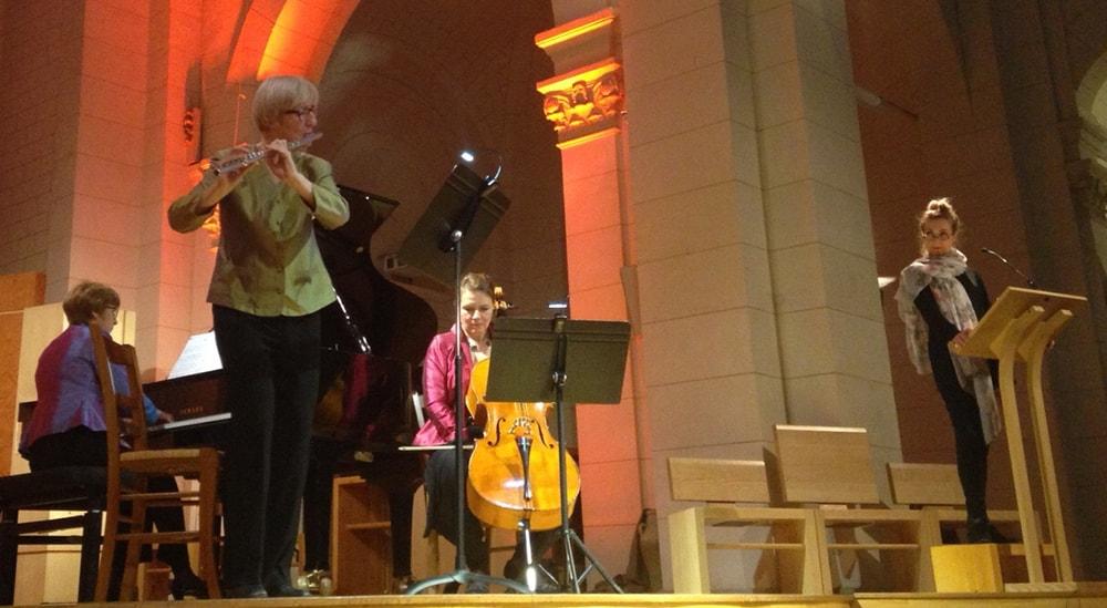 Concert spirituel-min